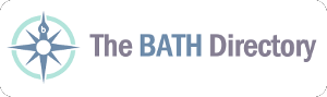 The Bath Directory